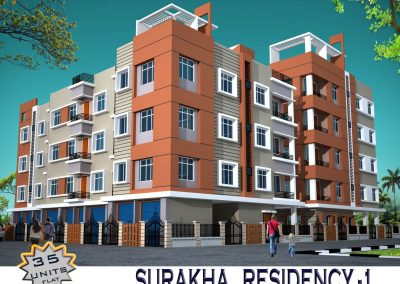 Surakha Residency-1